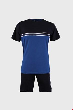 Синя піжама Sid