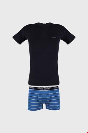 Комплект для хлопчиків - футболка та боксерки Marvin