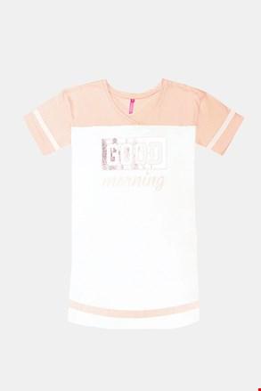Нічна сорочка для дівчаток Crew