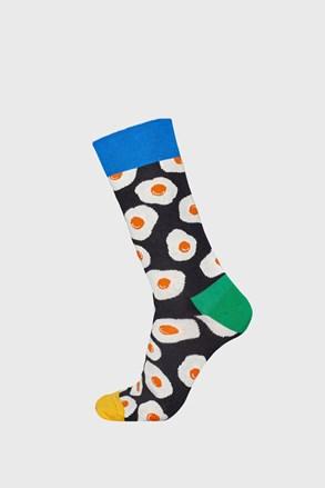 Шкарпетки Happy Socks Sunny Side Up