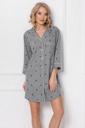 Жіноча нічна сорочка Elaine
