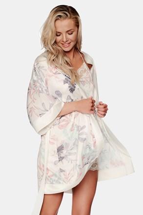 Жіночий халат Eleonore