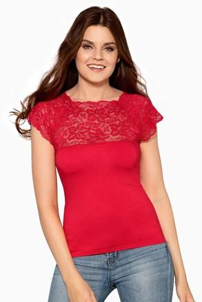 Жіноча блузка Elina