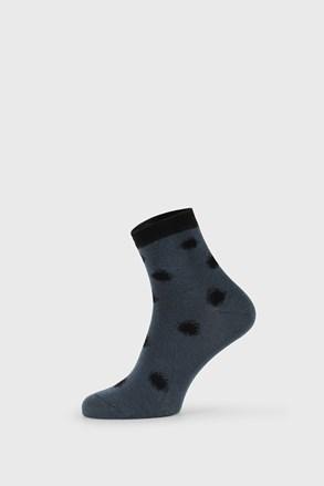 Жіночі шкарпетки Elisa 257
