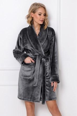 Жіночий халат Eve