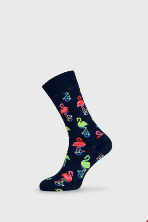 Шкарпетки Happy Socks Flamingo