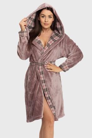 Жіночий халат Avery