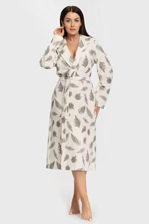 Жіночий халат Barbara