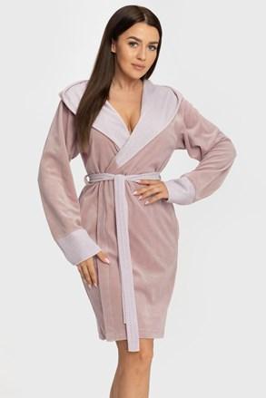 Жіночий халат Bibiana