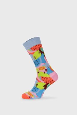 Шкарпетки Happy Socks Fruit salad