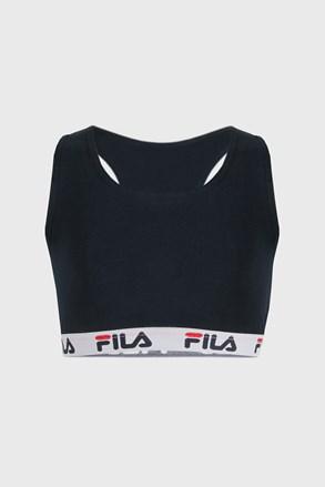 Топ для дівчаток FILA синій