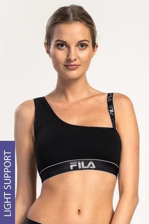 Спортивний бюстгальтер FILA Underwear чорний