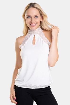 Жіноча блуза Fabrizia