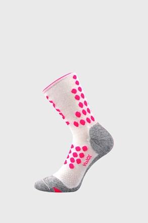Компресійні шкарпетки Finish