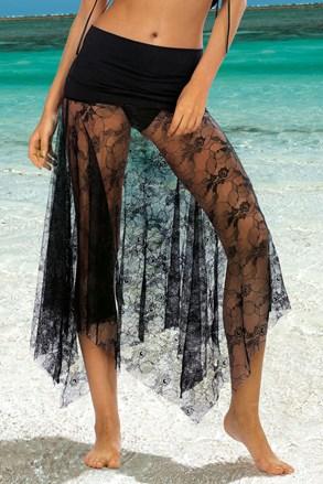 Пляжна спідниця Florida