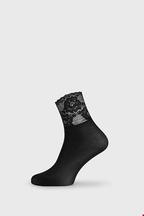 Жіночі шкарпетки Fumi 80 DEN