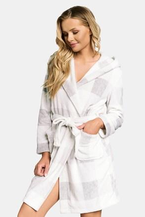 Жіночий халат Fusion
