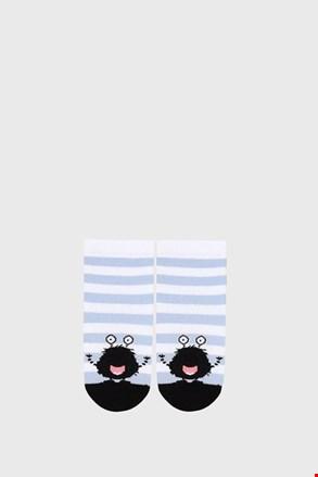 Дитячі шкарпетки Blackie