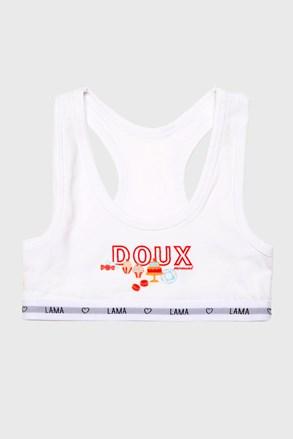 Топ для дівчинки Doux