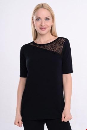 Жіноча блузка Maglia