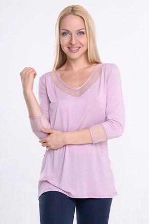 Жіноча футболка Collo