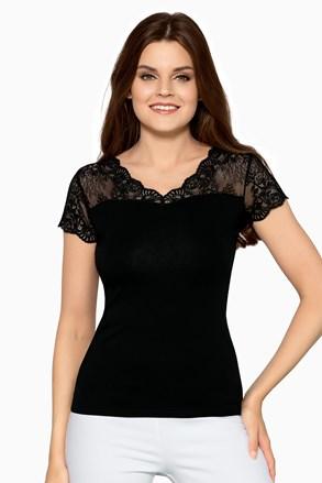 Жіноча блуза Giselle