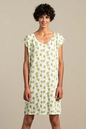 Жіноча нічна сорочка Globe