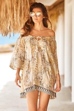 Пляжна сукня Emma