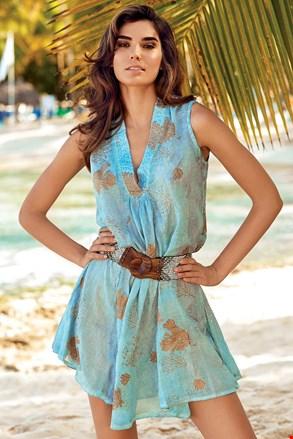 Пляжна сукня Mika