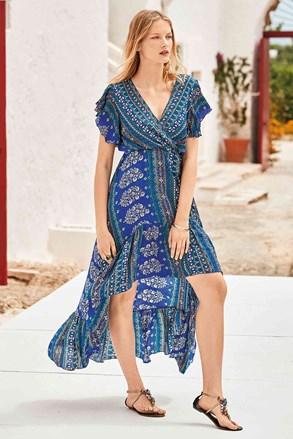 Пляжна сукня Donna