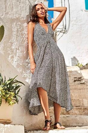 Пляжна сукня Shirley