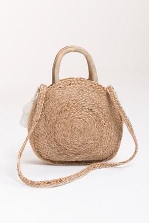 Пляжна сумка Emma