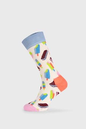 Шкарпетки Happy Socks Ice cream