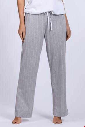 Жіночі піжамні штани Ralph Lauren