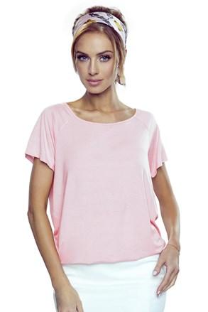 Жіноча блуза Ilza