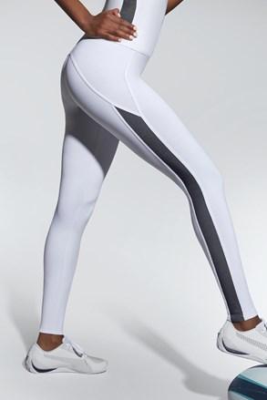 Жіночі спортивні легінси Imagin