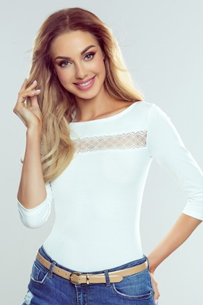Жіноча футболка Ines