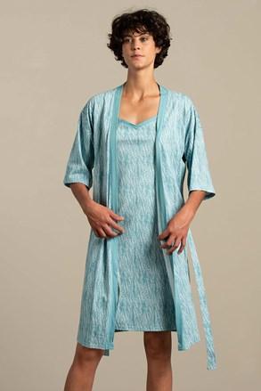 Жіночий халат Isaline