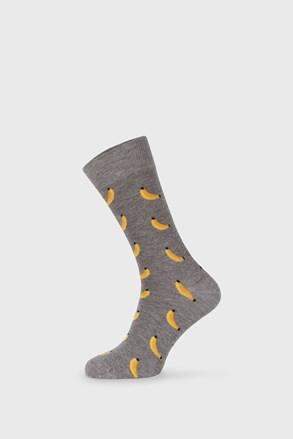 Шкарпетки Bananas