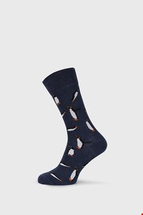Шкарпетки Penguins