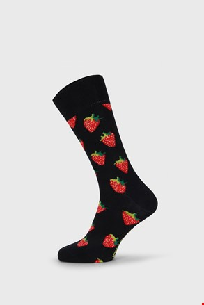Шкарпетки Strawberries