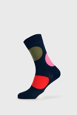 Шкарпетки Happy Socks Jumbo Dot