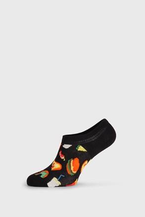 Шкарпетки Happy Socks Junkfood No Show