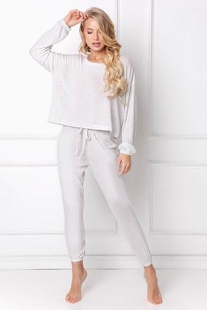 Жіноча піжама Janice