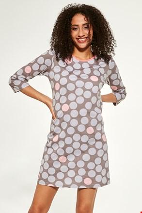 Жіноча нічна сорочка Judie