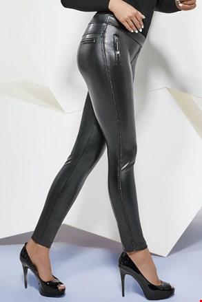 Жіночі елегантні легінси Katia