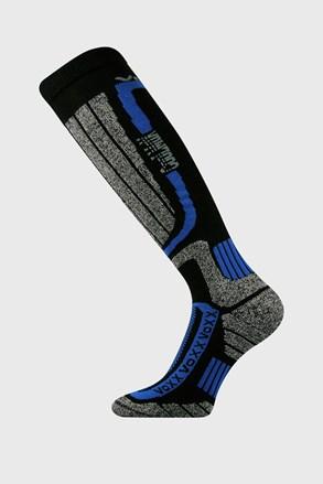Горнолижні шкарпетки Kerax CollMax