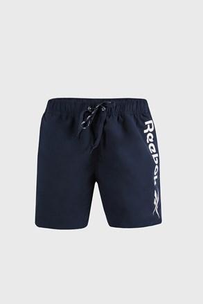 Чоловічі пляжні шорти Reebok Worrall
