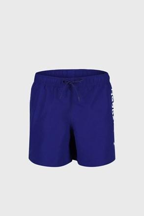 Сині пляжні шорти Reebok Yestin