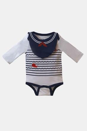 Дитячий комплект Sailor